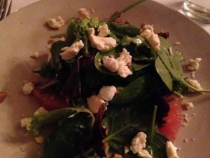 red-quinoa-salad-heirloom