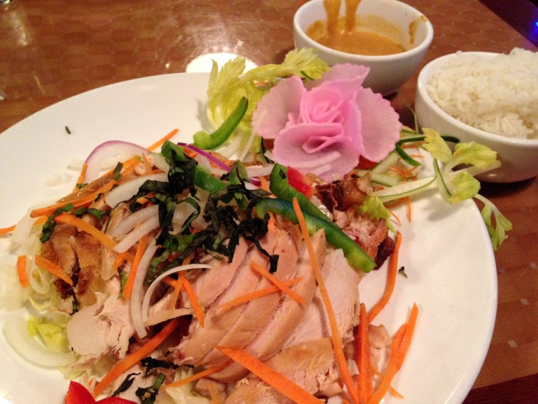 china-penn-thai-bbq-chicken