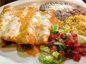 buena-vista-chipotle-enchiladas