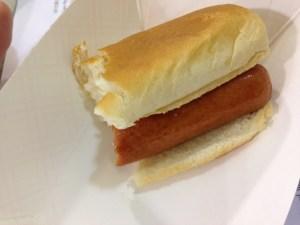 reading-fightins-hot-dog