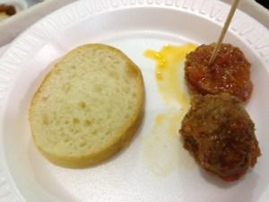 salino-s-meatball-sausage-bread