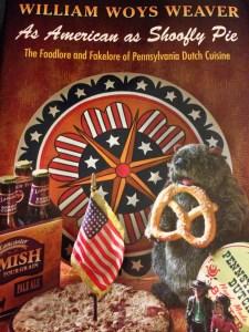as-american-as-shoofly-pie