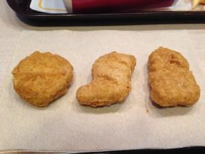 mcdonalds-chicken-mcnuggets-2