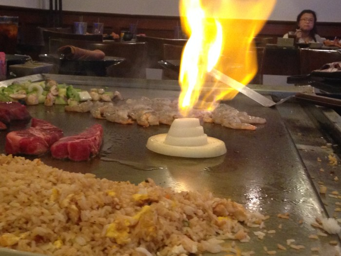 tokyo-hibachi-cooking-2