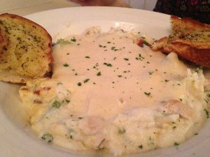 virginville-hotel-chicken-lasagna