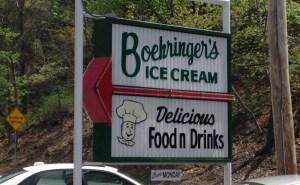 boehringer-s-sign