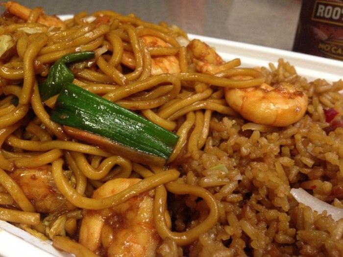 dragon-21-shrimp-lo-mein