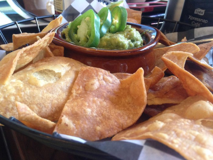 shirley-s-chips-and-guacamole