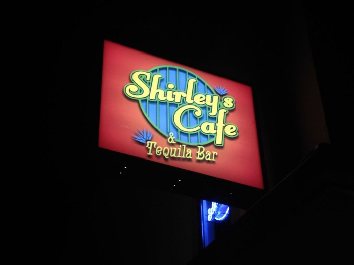 shirley-s-tequila-bar