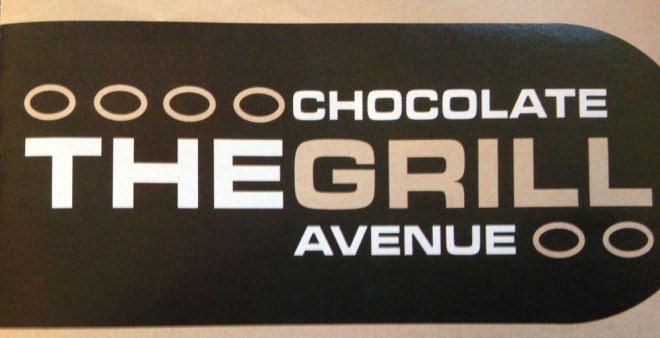 chocolate-ave-grill