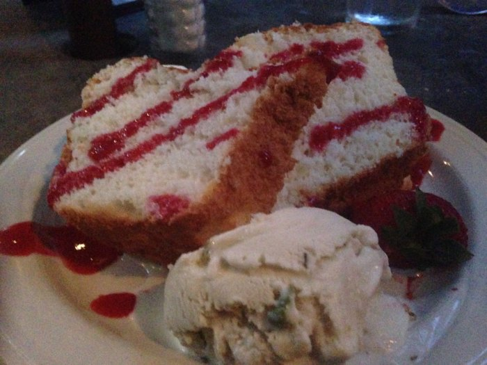plein-air-angel-food-cake