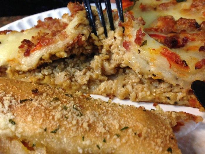 mama-s-pizza-stuffed-pizza-2