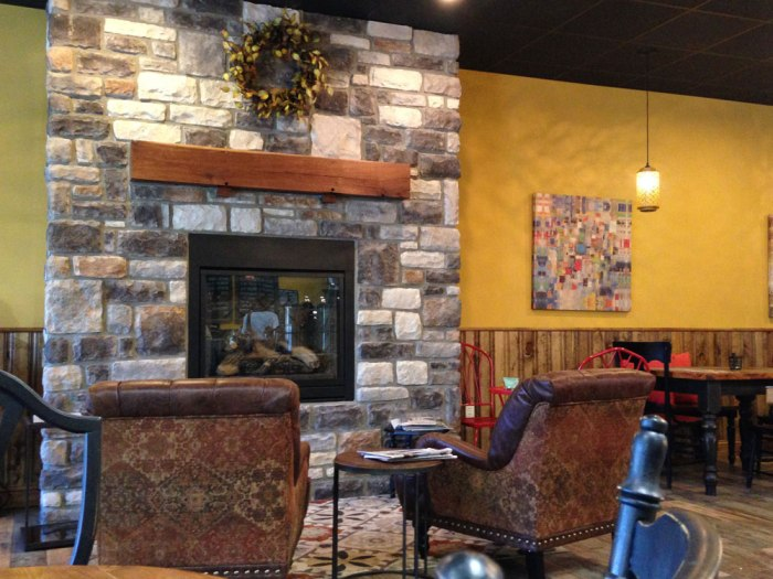 crave-cafe-fireplace