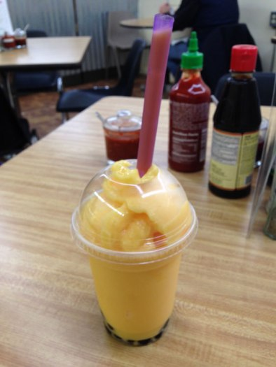 vietnamese-delights-mango-bubble-tea