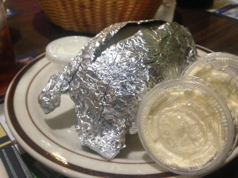 blue-star-family-restaurant-baked-potato