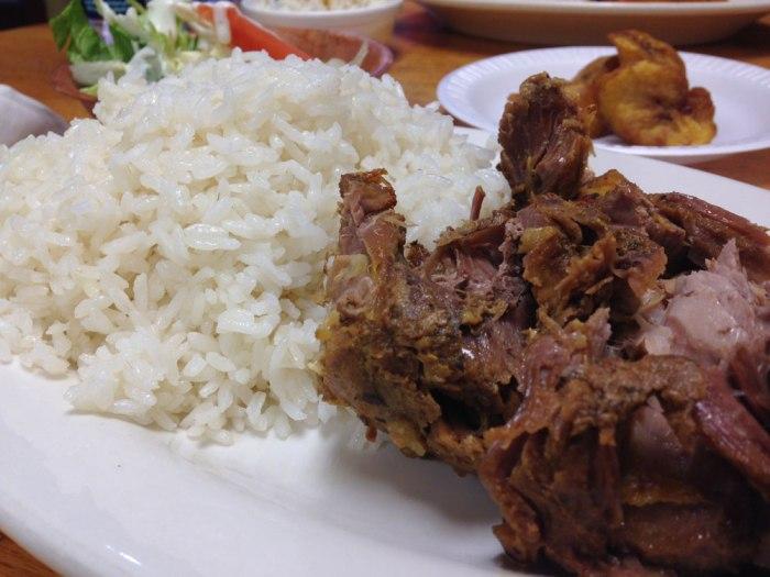 old-san-juan-roast-pork