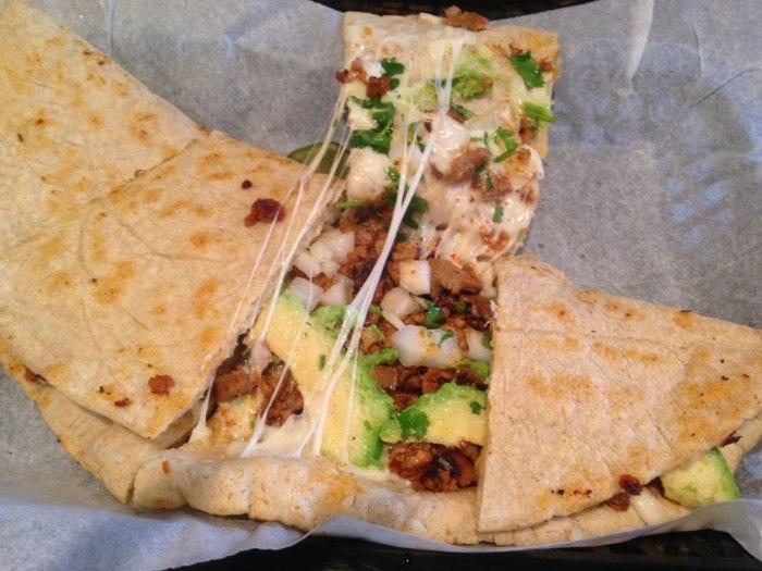 let-s-taco-bout-it-pork