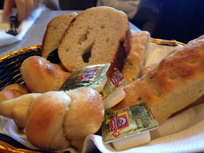 zia-maria-bread-basket