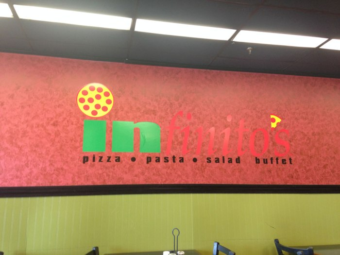 infinito-s-pizza-pasta-salad-buffet