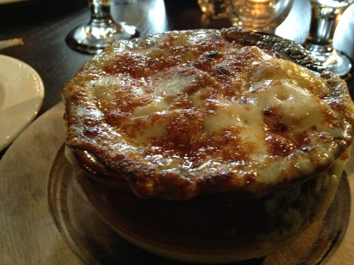 gatsby-s-french-onion-soup