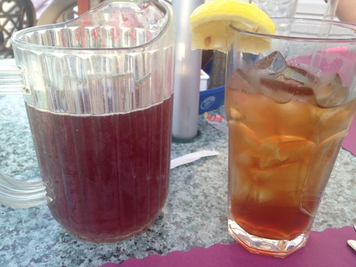 giannotti-s-country-manor-iced-tea