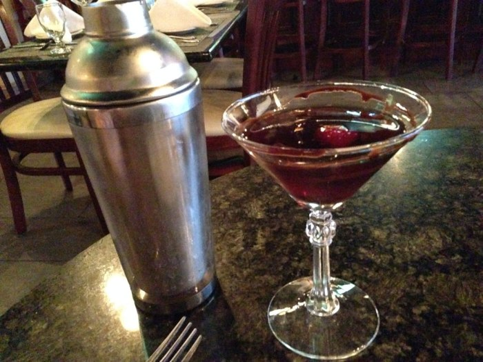 panevino-chocolate-raspberry-martini