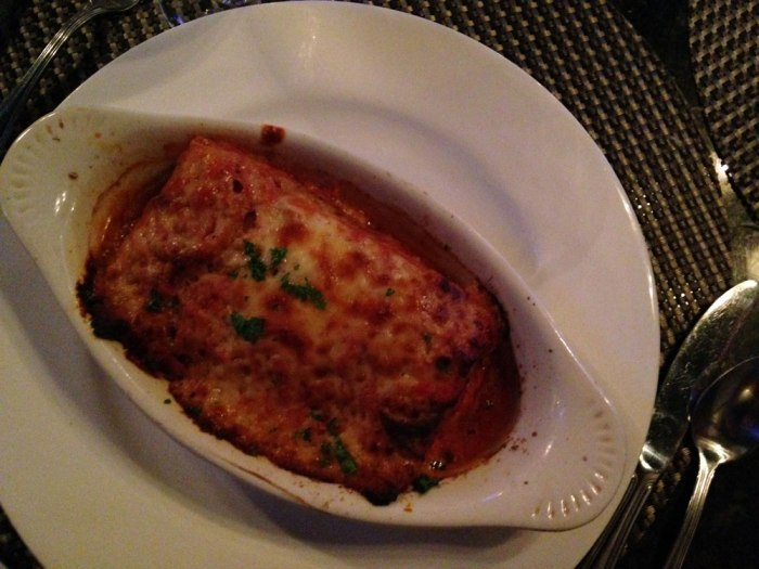 panevino-eggplant-parmesan