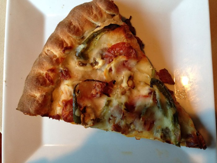 pete-s-new-york-stuffed-supreme-pizza