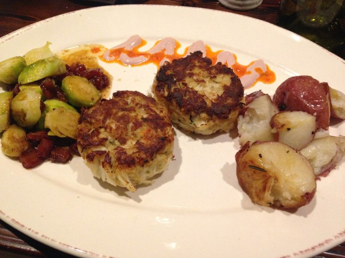 folino-estate-crab-cakes