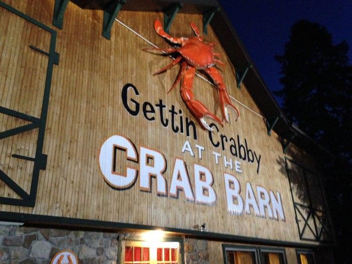 crab-barn-exterior-1