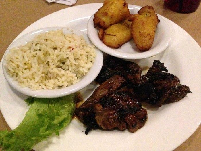crab-barn-steak-tips