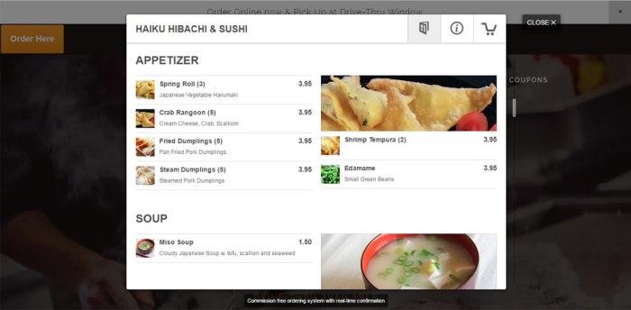 haiku-hibachi-online-ordering-1