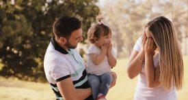 baby language skills, toddler language communication