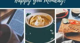 blue monday tips, what is blue monday, self care mums january