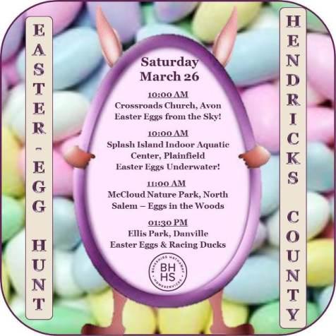 04- Easter Egg Hunt Hendricks