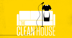 wtf-2017-thumb_cleanhouse-750x400
