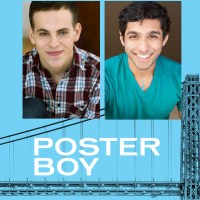 "Williamstown's ""Poster Boy"" set to open despite a last minute cast change"