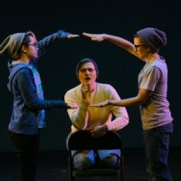 Bennington College, Hubbard Hall to explore queer and trans experience via monologues