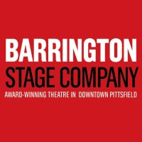 "Barrington Stage Seeks Local Child Actor for ""Ragtime"""