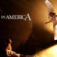 "Local Actors Guild of Saratoga Presents                      ""Angels in America, Part One"""