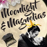 "Oldcastle Presents Comedy ""Moonlight and Magnolias"""