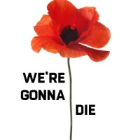 "Ancram Opera House Presents Obie-Award Winning ""We're Gonna Die"""