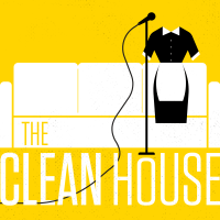"REVIEW: ""The Clean House"" at Williamstown"