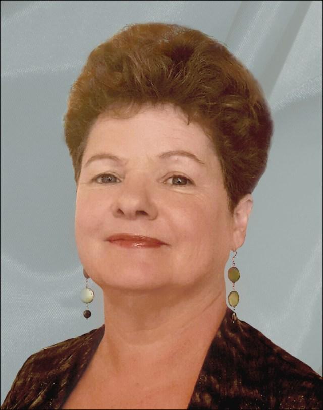 Barbara Demers, 2016 Director