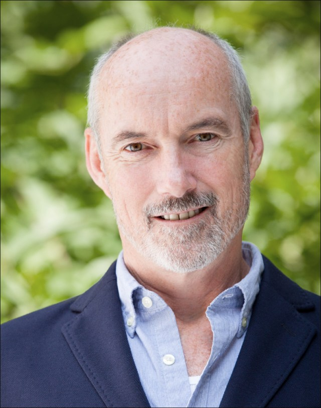 Tim Lovett, 2016 MLS Director