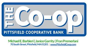 Pittsfield_coop_littlead