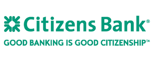 2015_citizens_bank