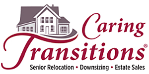 caring_transitions_small