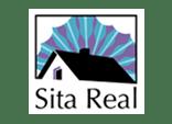 logo Sita Real