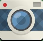 Productfotografie & Beeldbewerking